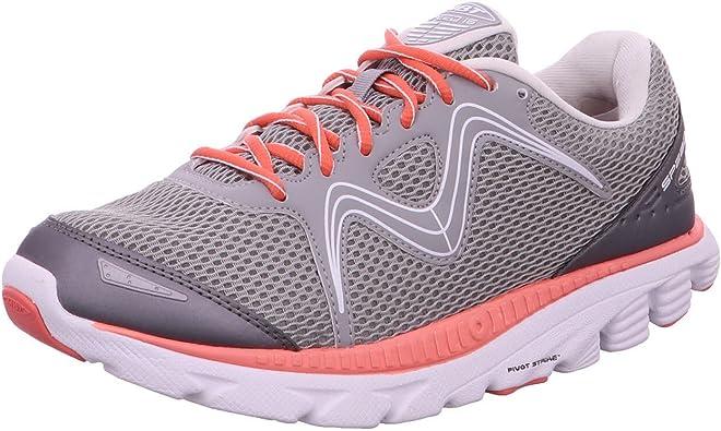 MBT Speed 16 W, Zapatillas de Deporte para Mujer: Amazon.es: Zapatos y complementos