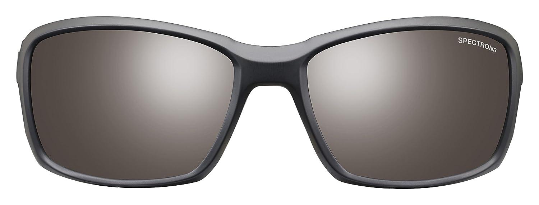 Amazon.com: Julbo 400311 Whoops – Gafas de sol: Sports ...