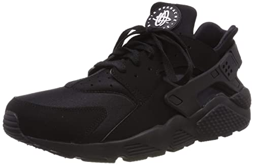 premium selection 088eb 0946b Nike Air Huarache, Zapatillas para Hombre  Amazon.es  Zapatos y complementos