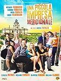 Una Piccola Impresa Meridionale (DVD)