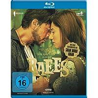 Raees [Blu-ray]