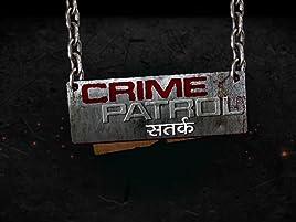 Amazon com: Watch Crime Patrol Satark | Prime Video