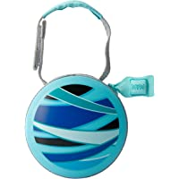 MAM Pod Soother Travel Case, Multicolour
