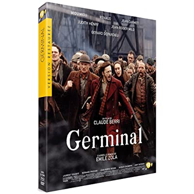Vos Commandes et Achats [DVD/BR] 71FdugyNmKL._AA400_