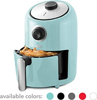 Dash (DCAF 150GB AQ02) Air Fryer