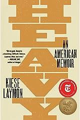 Heavy: An American Memoir Paperback