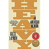 Heavy: An American Memoir