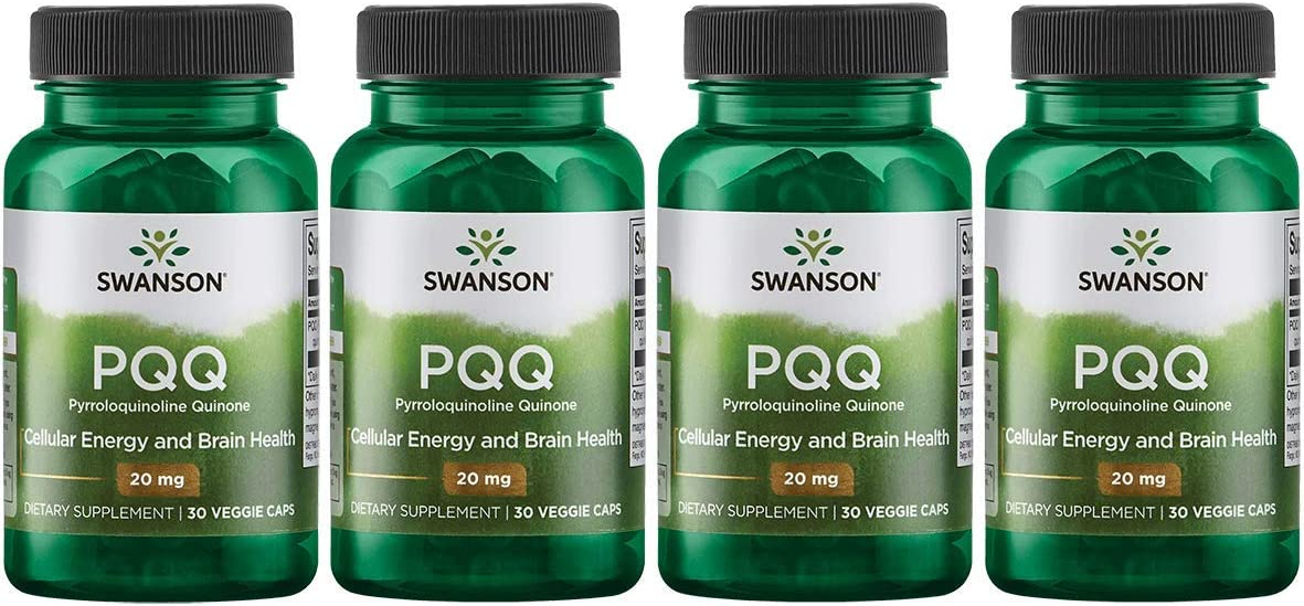 Jin Qian Cao Liquid Extract, Jin Qian Cao Lysimachia Christinae Dried Herb Powder Tincture Supplement 32 oz Unfiltered