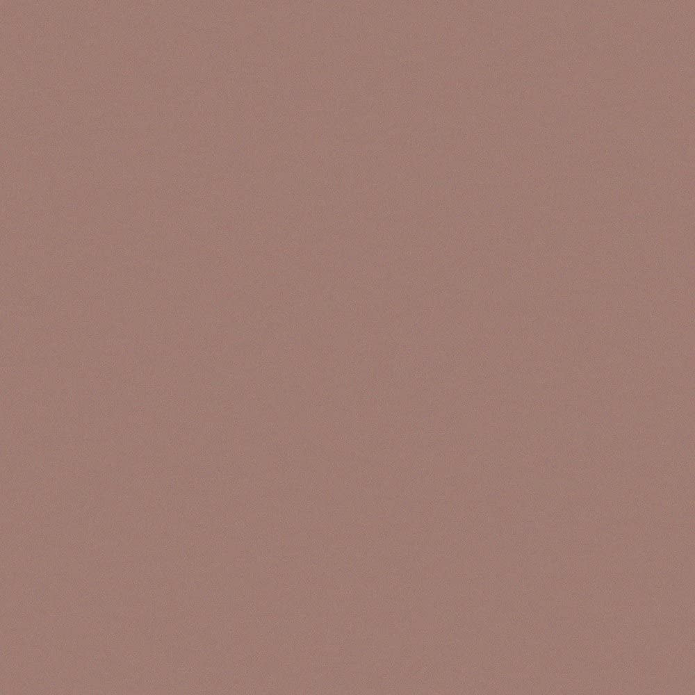 1 Anthracite Clairefontaine Pastelmat Board Pack of 10 1//4 Sheets 25x35cm