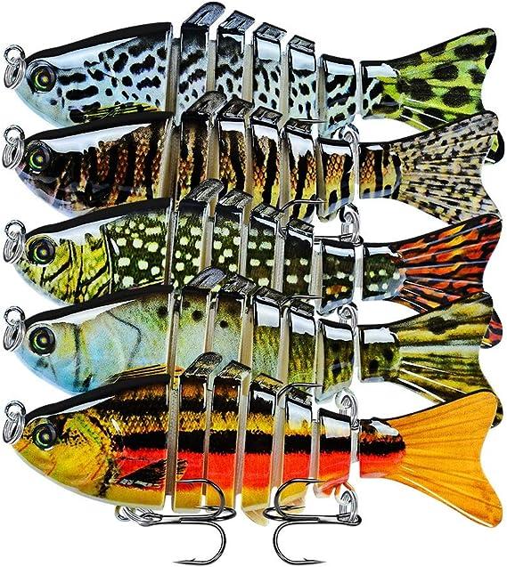 environ 14.17 g Batonnets de poisson cette méthode Lure Enhancer Original Attractif Choix De Parfums .5 oz Tube
