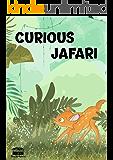 Curious Jafari