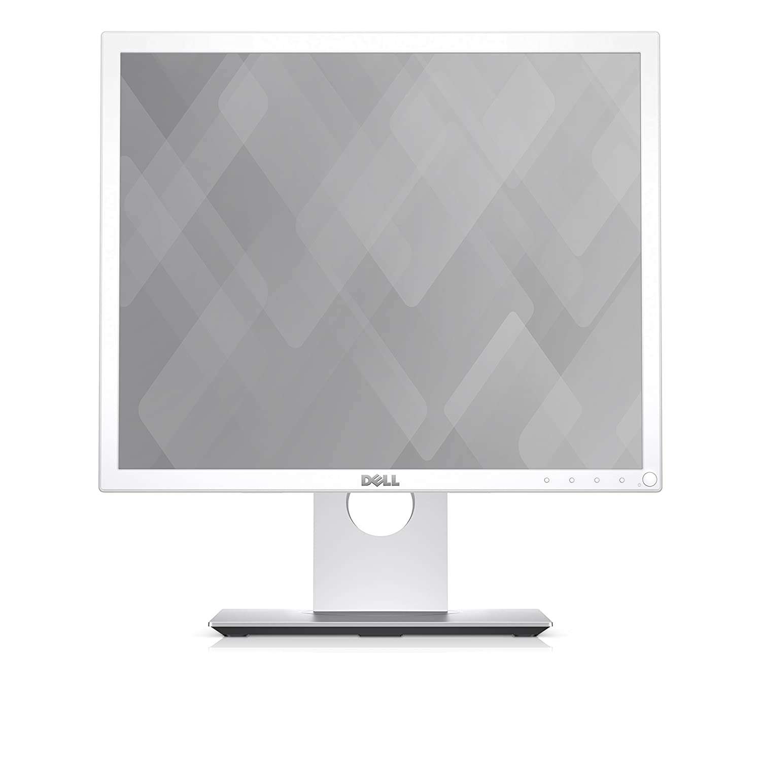 LED Dell P1917SWH