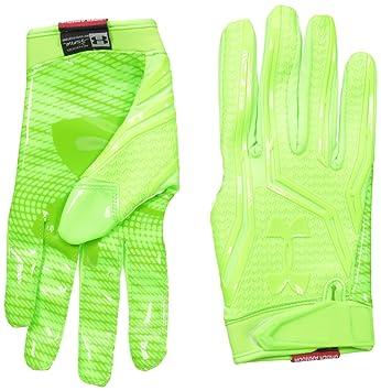 ua swarm gloves