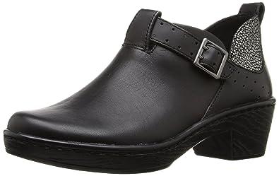 Odyssey Klogs Footwear MxW3f5zl