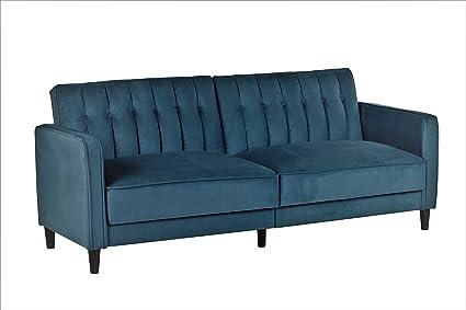 Amazon.com: Container Furniture Direct SB-9030 Anastasia Mid Century ...