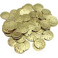 The Turkish Emporium - 100 Monedas de Cobre