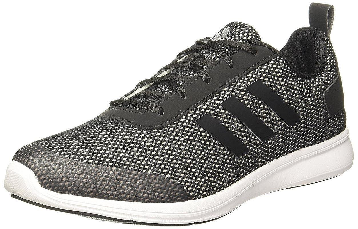 Buy Adidas Adispree 2.0 Running Sports