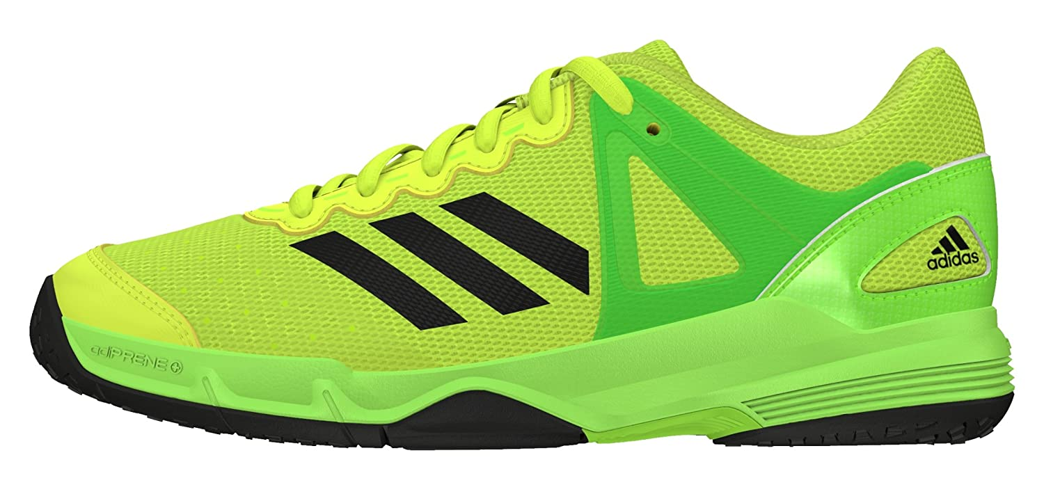 Adidas Court Stabil J Handball - Trainers for Boys: Amazon.co.uk: Shoes &  Bags