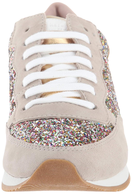 6cd19f4aa2e2 Amazon.com  Kate Spade New York Women s Felicia Walking Shoe  Shoes