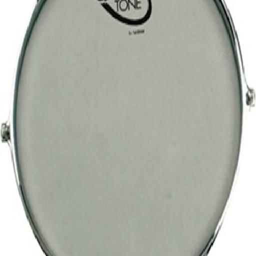 snare-drum