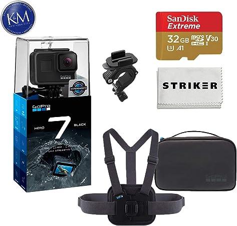 K&M  product image 5