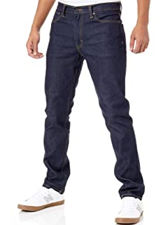cb2a983fad0 Levi s Skateboarding 511 Slim Fit Jeans  Levis Skateboarding  Amazon ...