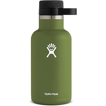 mini Hydro Flask Vacuum