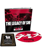The Legacy Of Shi (Limited incl. collector's card)