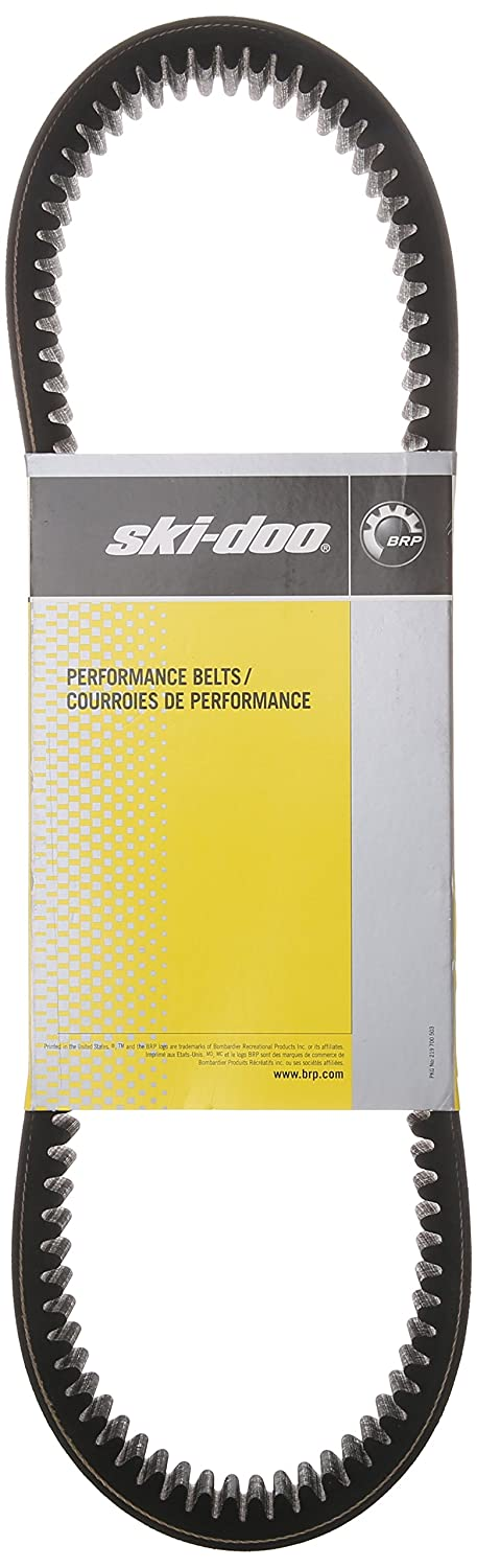 Ski-Doo 414860700 Performance Drive Belt