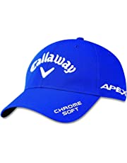Callaway Golf 2019 Tour Authentic Performance Pro Sombrero