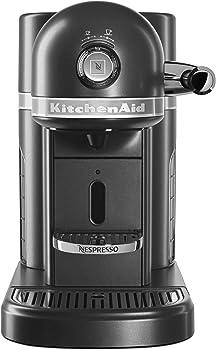 KitchenAid KES0503SZ Nespresso Maker