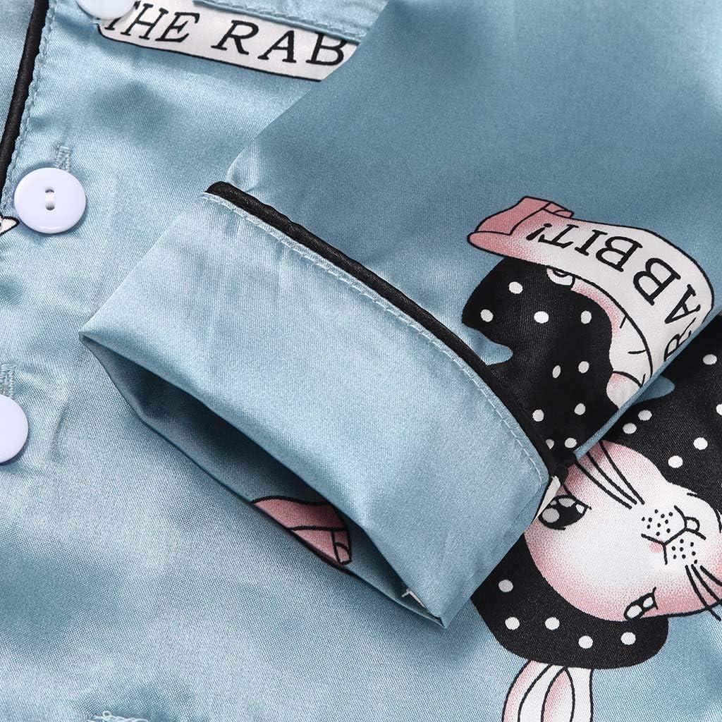 Blue Seven Baby-Langarmshirt mit Druckmotiv