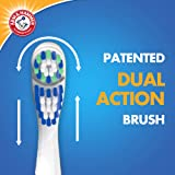 Arm & Hammer Spinbrush Pro Series Daily Clean