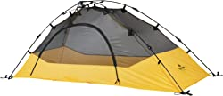 TETON Sports Tent