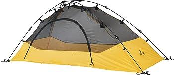 TETON Sports Instant Tent