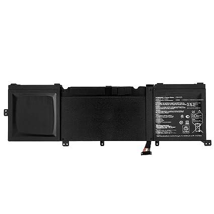 C32N1523 batería del Ordenador portátil para ASUS Zenbook Pro UX501VW N501L Series C32N1523 Tablet(11.4