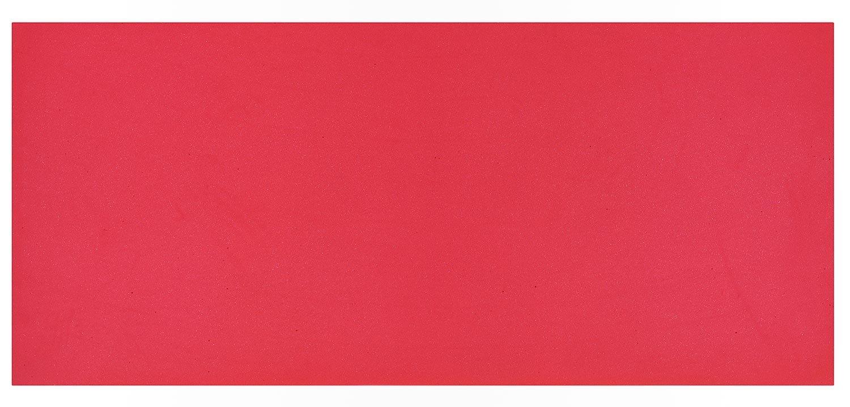 Pirelli 3494000002 matratzefortuna bodyfoam de Espuma fría 90 x 200 cm: Amazon.es: Hogar