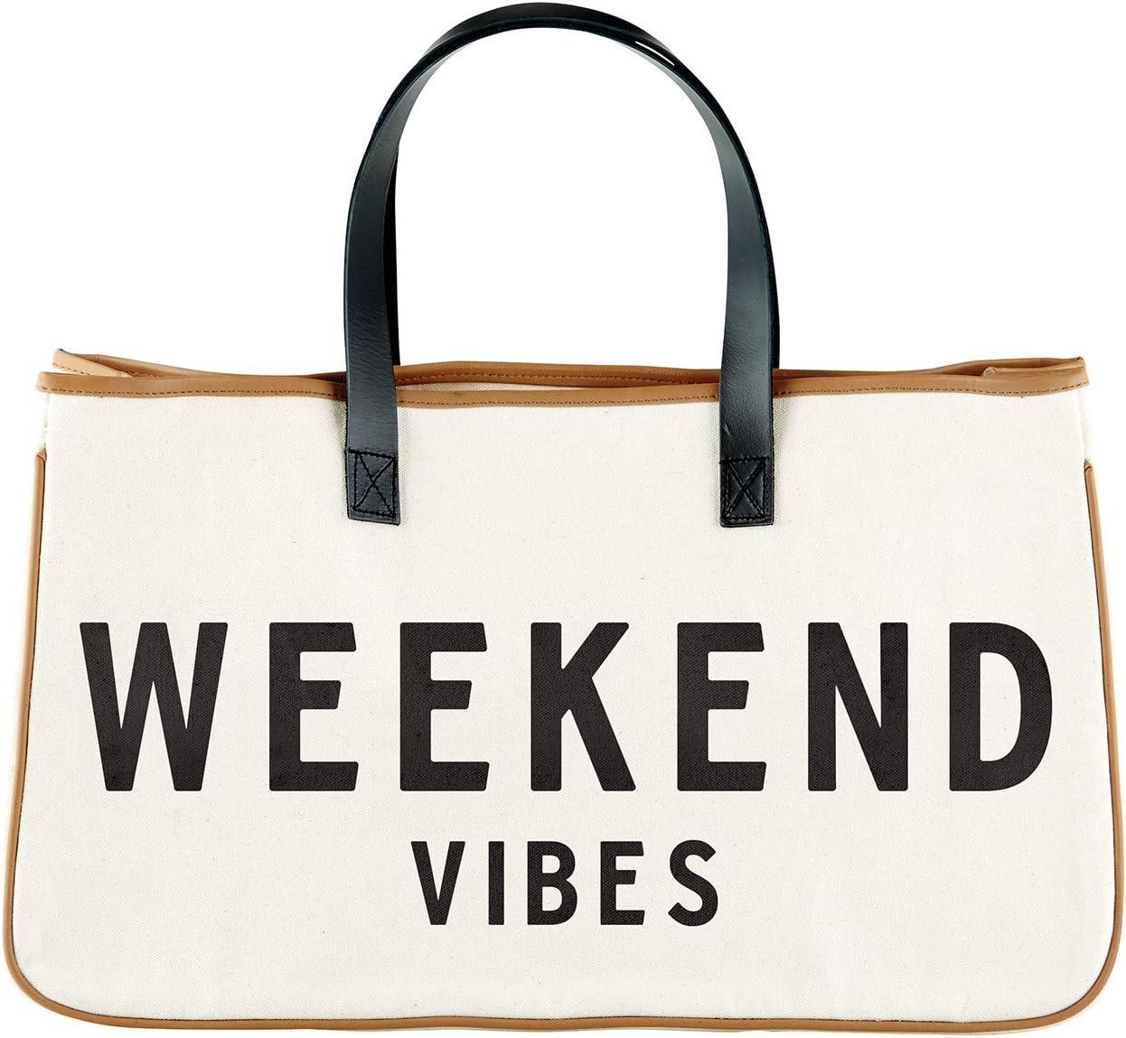 Overnight Bag Weekend Tote Bag Extra Large Vacation Bag Weekender Tote Bag Gift for Her Summer Pool Bag Oversized Beach Bag