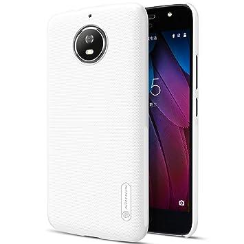 Motorola Moto G5S 5.2