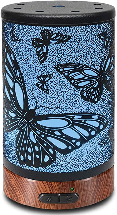 Top 10 Better Homes And Garden Butterfly Diffuser