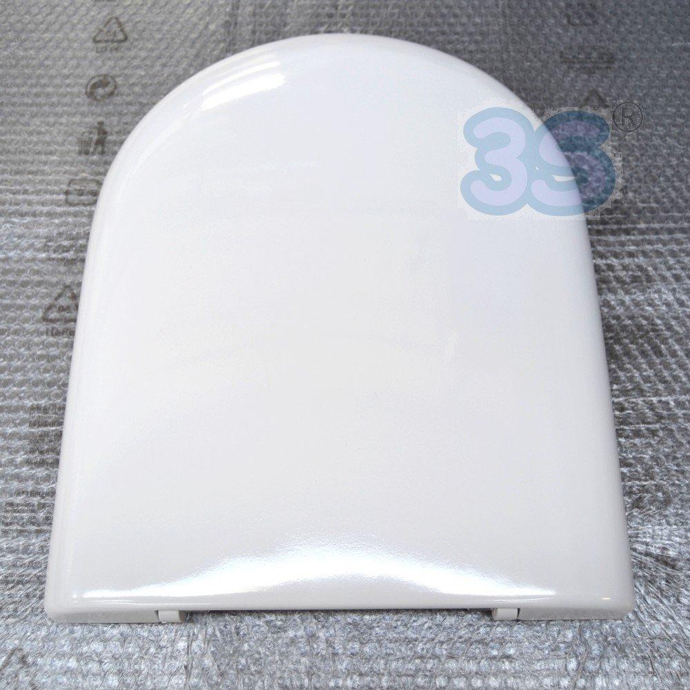 Ideal Standard T629301 Sedile Fiorile Bianco