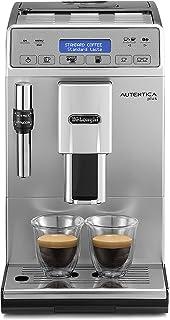 Delonghi Ecam 23.420.sb - Cafetera superautomática, 15 ...