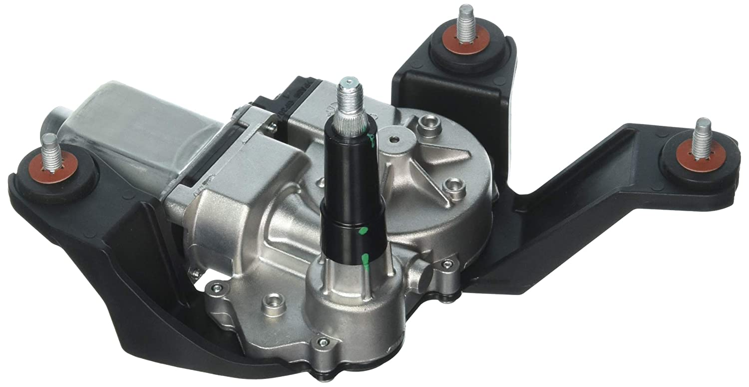 ACDelco 84396075 GM Original Equipment Windshield Wiper Motor