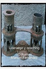 Liderazgo y coaching (Spanish Edition) Kindle Edition