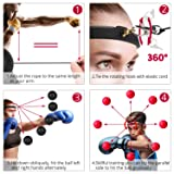 Boxing Reflex Ball, Boxing Ball on String with