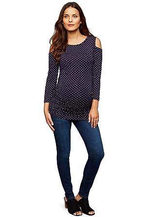92225ca1ab18a A Pea in the Pod Joe's Secret Fit Belly Skinny Leg Maternity Jeans ...