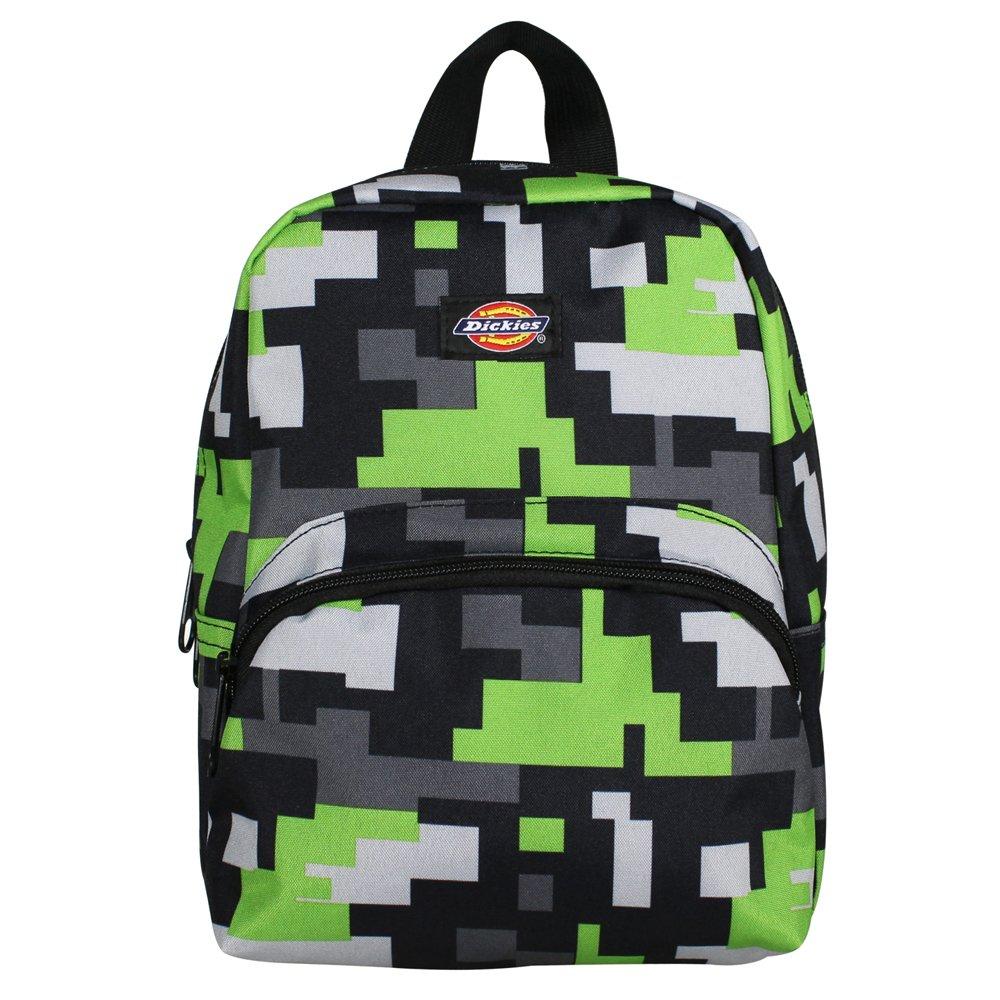 Dickies Mini Backpack, Black I-00364-001