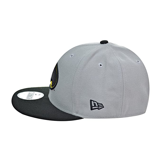 Amazon.com  Batman DC Comics New Era 9FIFTY