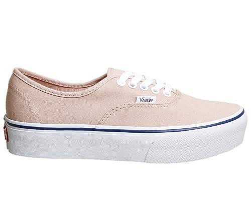 scarpe da ginnastica basse donna vans