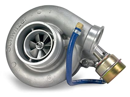 BD Diesel Performance 1045130 Super B Special Turbo
